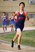 130306_ylhs-at-western_557