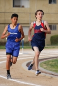 130306_ylhs-at-western_565