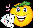 casinosmiley